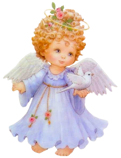 Kid angel clipart svg transparent download Cute Angel Free Clipart - Clipart Kid | Angels | Angel clipart ... svg transparent download