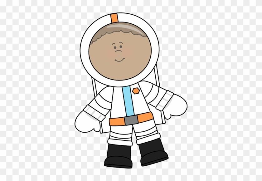Kid astronaut clipart clip art download Kid astronaut clipart 5 » Clipart Portal clip art download