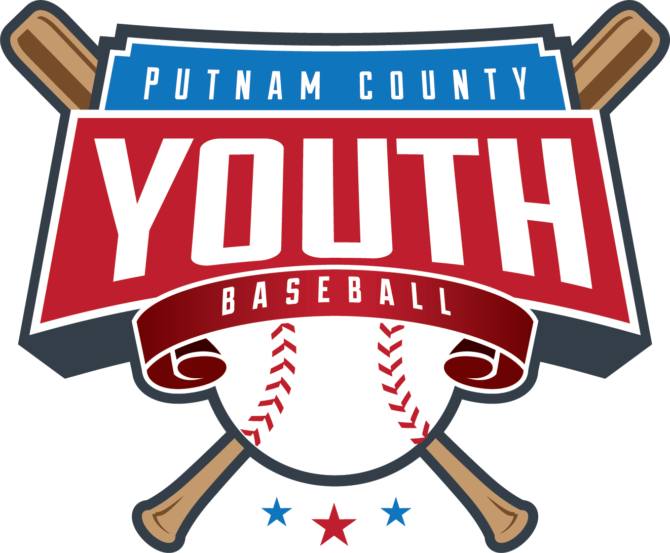 Kid baseball pitcher clipart image free Home of the Putnam County Youth Baseball League image free