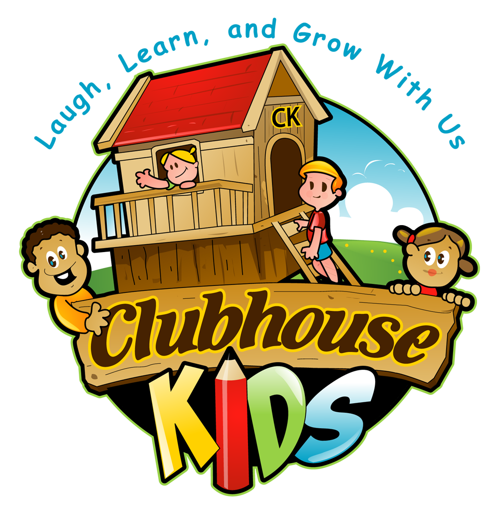 Kid club house clipart image library download Clubhouse Kids At St. Thomas More Academy | Middletown MD image library download