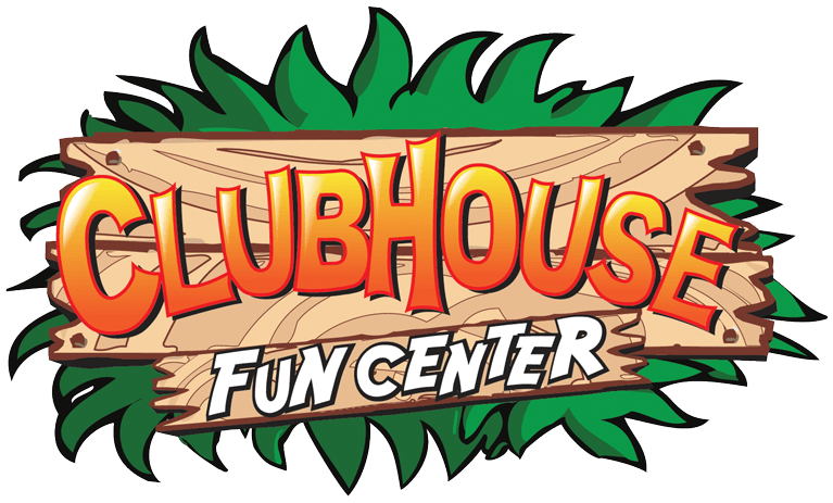 Kid club house clipart clipart freeuse stock Clubhouse Fun Center | Kids & Family Fun In Rochester, NY clipart freeuse stock