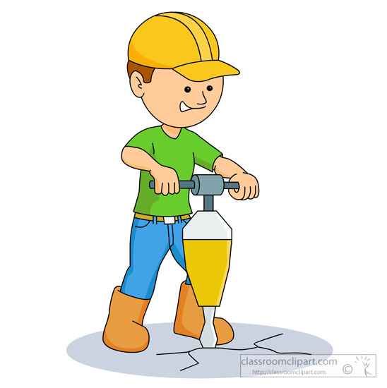 Kid construction worker clipart banner download Kid Construction Worker Clipart | Clipart Panda - Free Clipart Images banner download