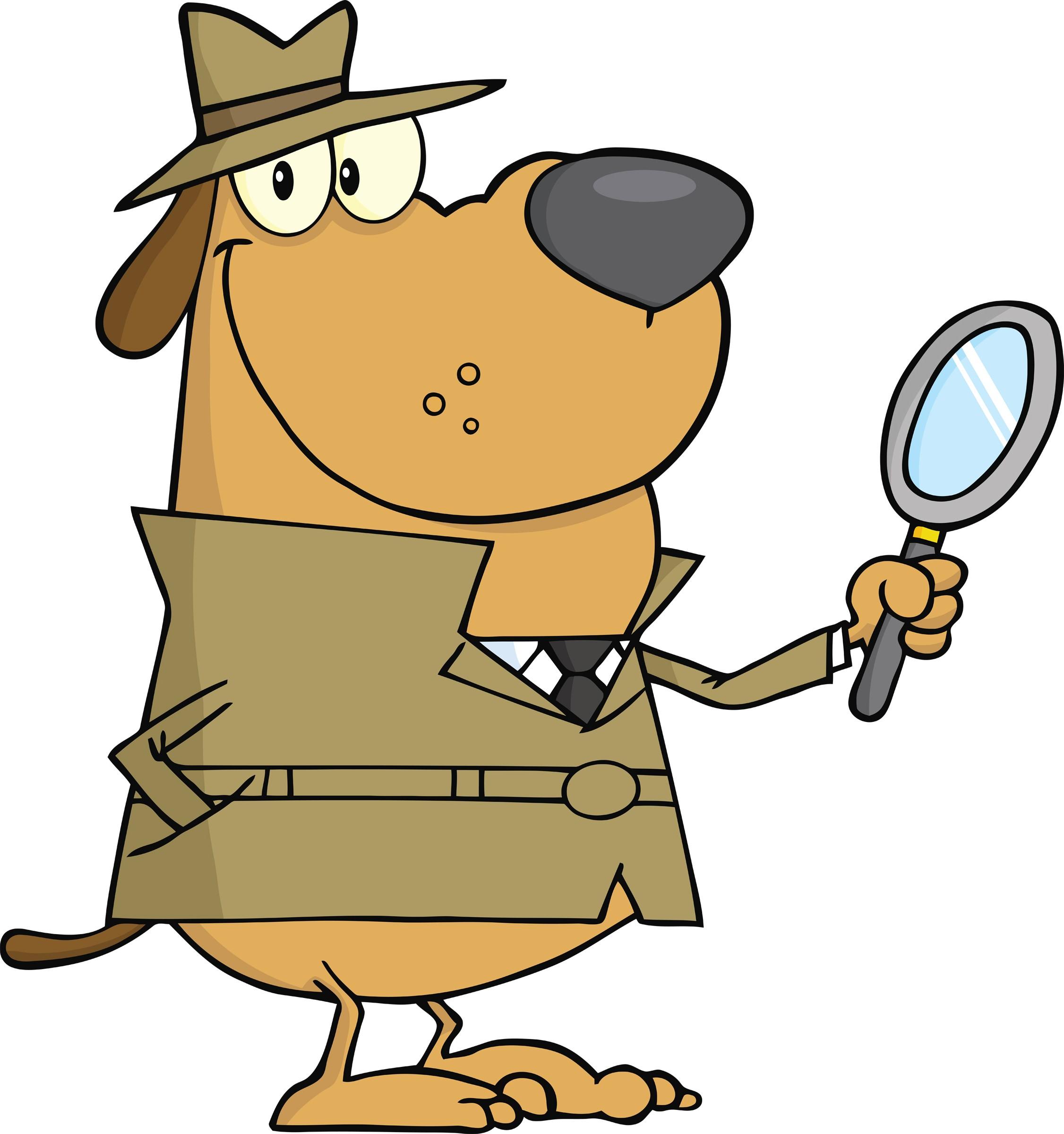 Kid detective clipart clip black and white download Free Detectives Cliparts, Download Free Clip Art, Free Clip Art on ... clip black and white download