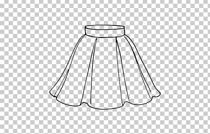 Kid dress and skirt clipart black and white clip art royalty free download Drawing Skirt Coloring Book Line Art Dress PNG, Clipart, Bermuda ... clip art royalty free download