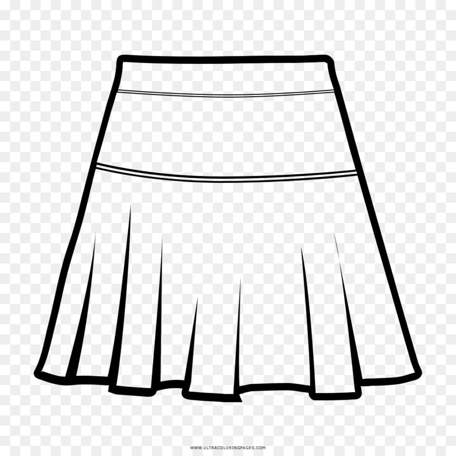 Kid dress and skirt clipart black and white clip art stock Book Black And White png download - 1000*1000 - Free Transparent ... clip art stock