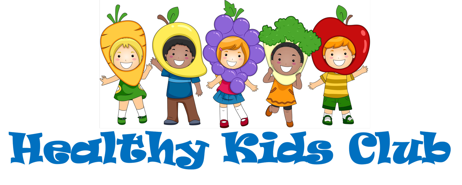 Kid eating apple clipart free Community Outreach | Penn State College of Health and Human Development free