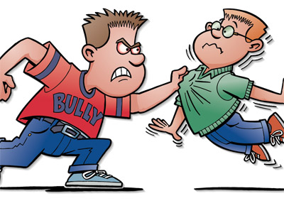 Kid getting bullied clipart vector library download Ideas about Bullying - Pennsylvania Autism Action Center vector library download
