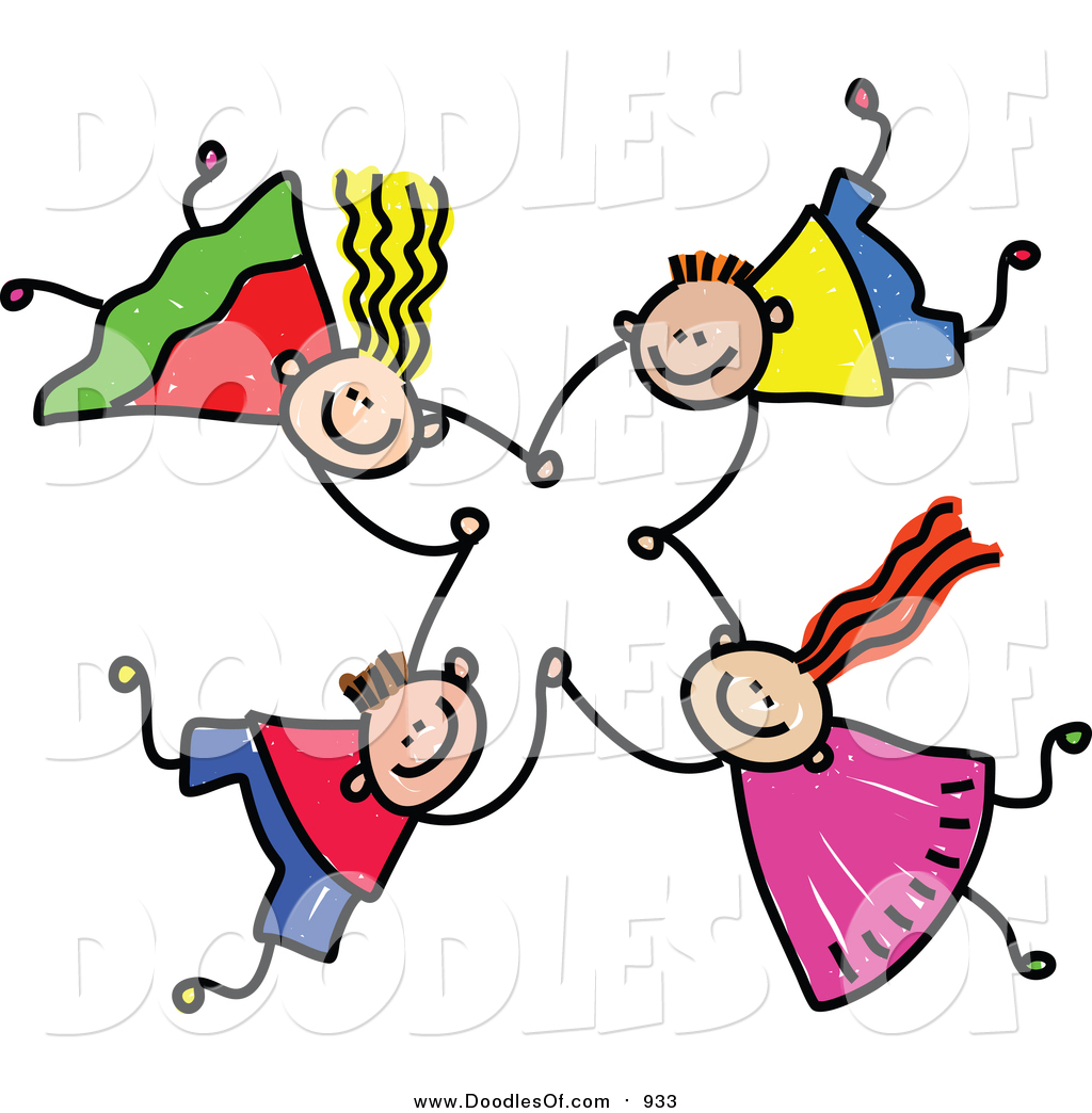 Kid has large hand holding out clipart banner transparent Kids Holding Hands Clipart | Free download best Kids Holding Hands ... banner transparent