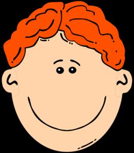 Kid head clipart jpg royalty free stock Free Head Cliparts, Download Free Clip Art, Free Clip Art on Clipart ... jpg royalty free stock
