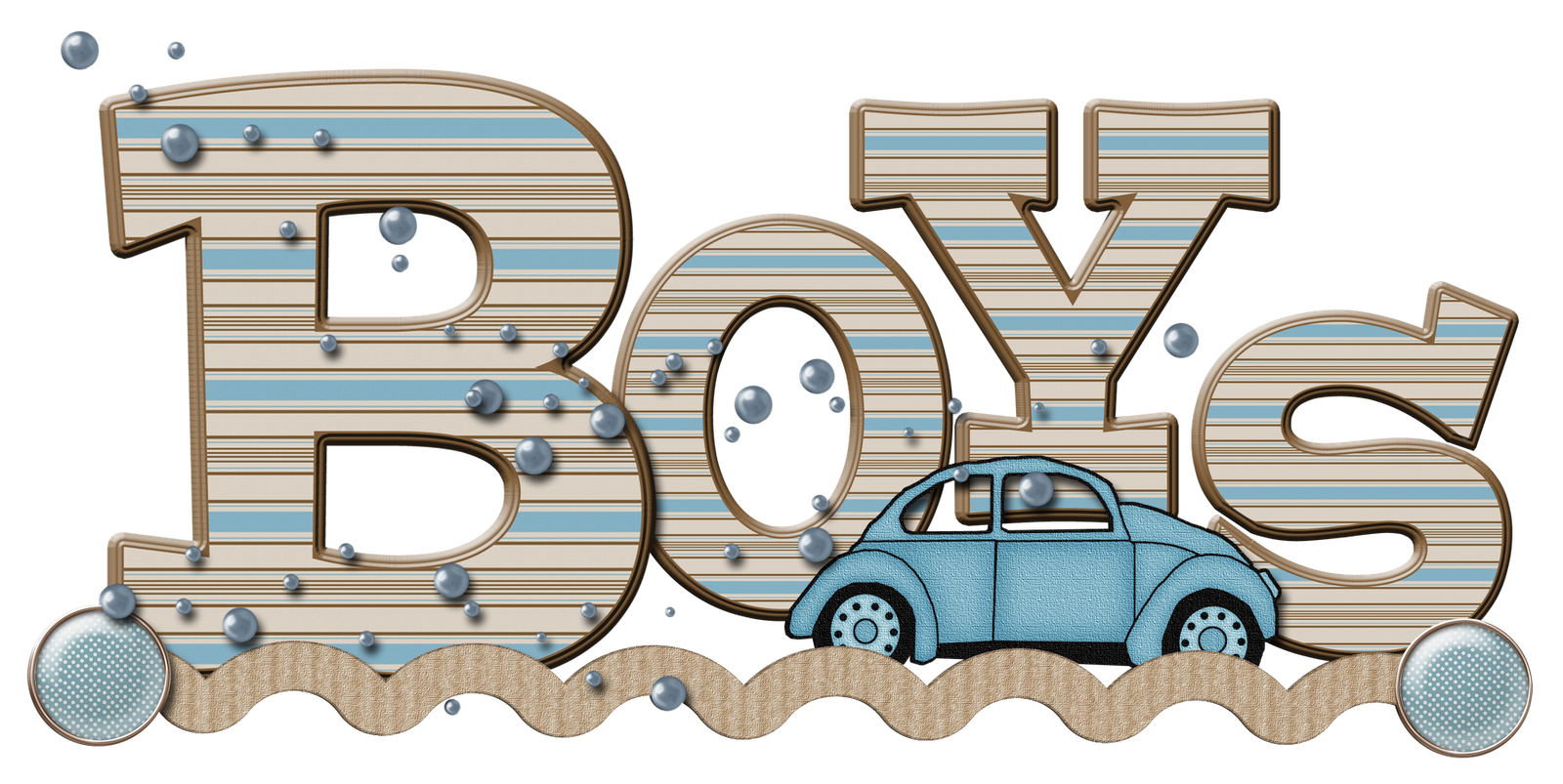 Kid in car clipart svg free word art png | ... Elements: Free Beach Brown Sailing