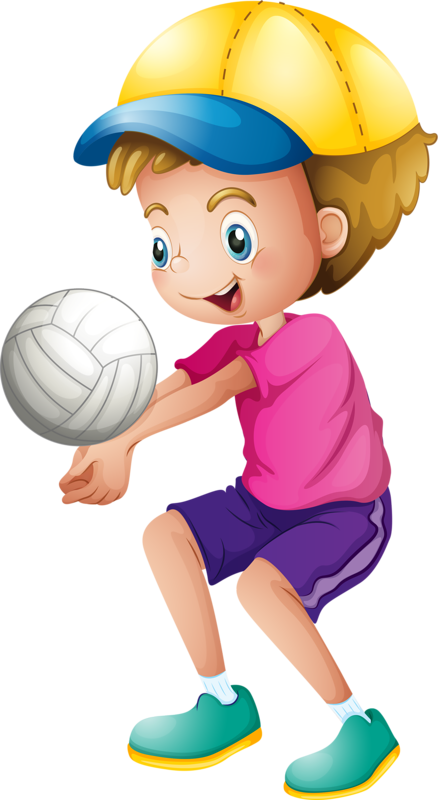Kid playing on a basketball team clipart image freeuse stock lvoh_zzx7_140731.png | Pinterest | Clip art, Cartoon and School image freeuse stock