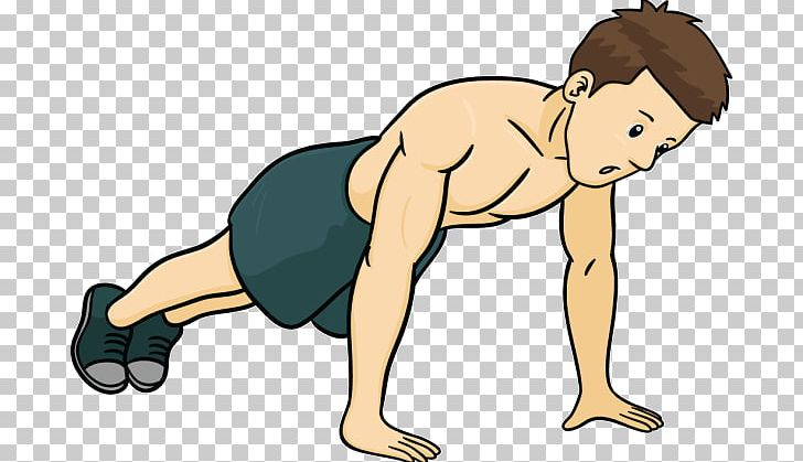 Kid push up clipart black and white vector library download Push-up Exercise Warming Up PNG, Clipart, Abdomen, Arm, Artwork, Boy ... vector library download