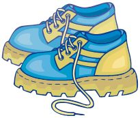 Kid putting shoes away clipart vector transparent Free Boys Shoes Cliparts, Download Free Clip Art, Free Clip Art on ... vector transparent