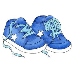 Kid putting shoes away clipart clipart freeuse download Free Boys Shoes Cliparts, Download Free Clip Art, Free Clip Art on ... clipart freeuse download