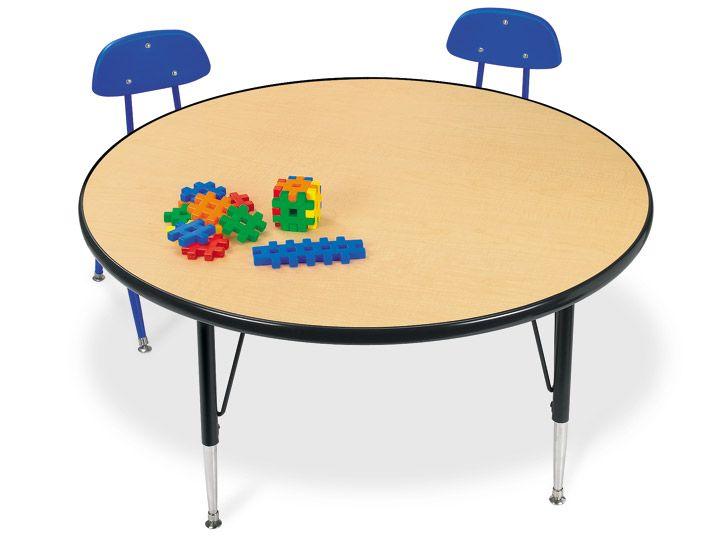 Kid set table clipart image Teacher Table Clipart Clipart Kid - Free Clipart image