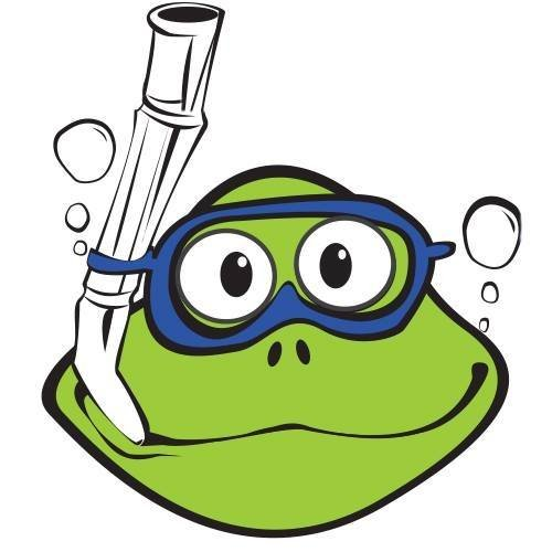 Kid shrugging shoulders clipart thinking about frogs jpg royalty free download Boss Frog\'s Snorkel Rentals - Wailea in the Kamaole Center - 24 ... jpg royalty free download
