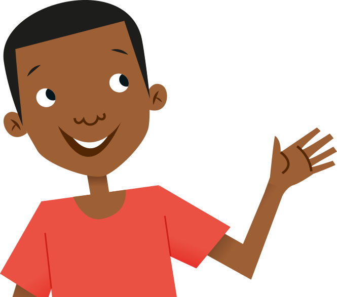Thumbs up kid clipart picture royalty free download Home - Commonwealth for kids picture royalty free download