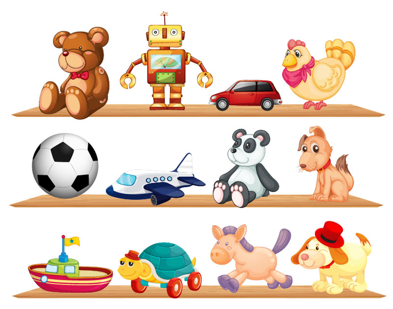 Kid toys clipart clip art library Free Free Toys Cliparts, Download Free Clip Art, Free Clip ... clip art library