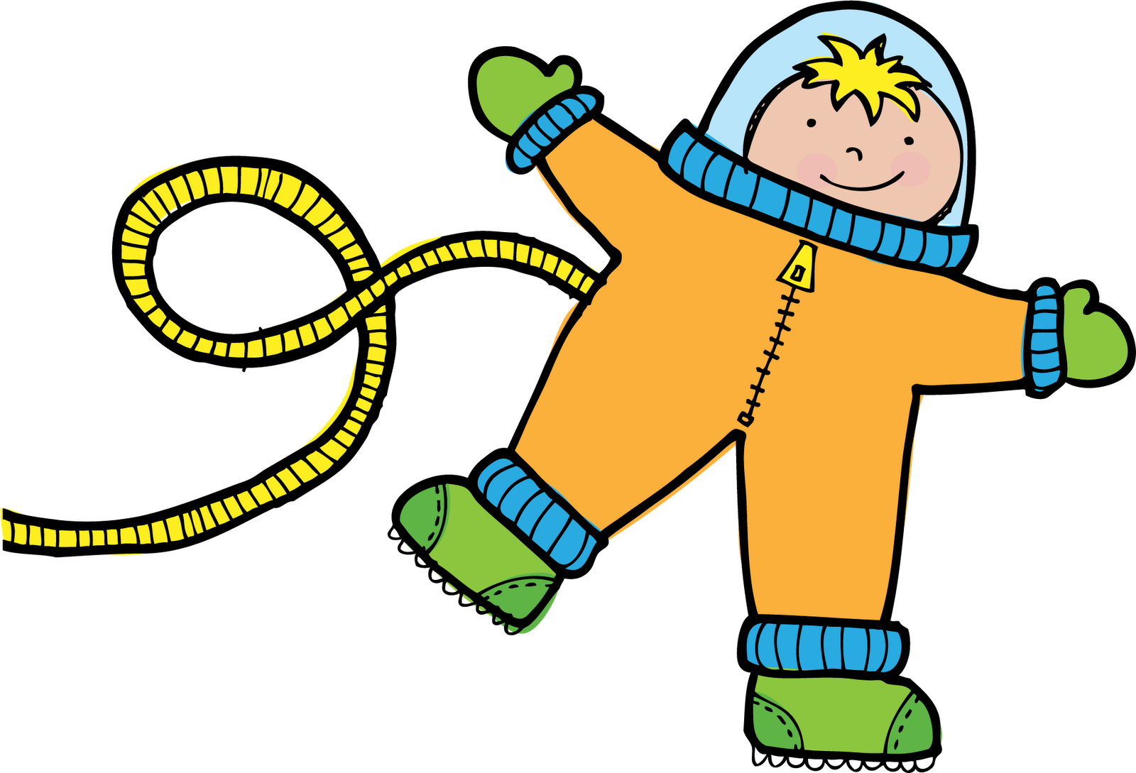 Kid with money clipart image royalty free Free Rocket Pictures For Kids, Download Free Clip Art, Free Clip Art ... image royalty free