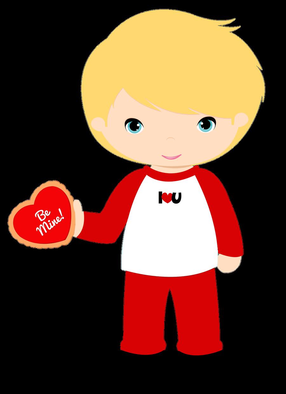 Kid with money clipart graphic free stock http://moniquestrella.minus.com/miGEXi2LL8WQD   Kids Clip Art ... graphic free stock