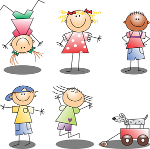 Kidn clipart png download Kinder clipart clipart images gallery for free download ... png download