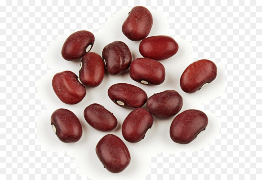 Kidney beans clipart vector royalty free Chocolate Background clipart - Food, Fruit, transparent clip art vector royalty free