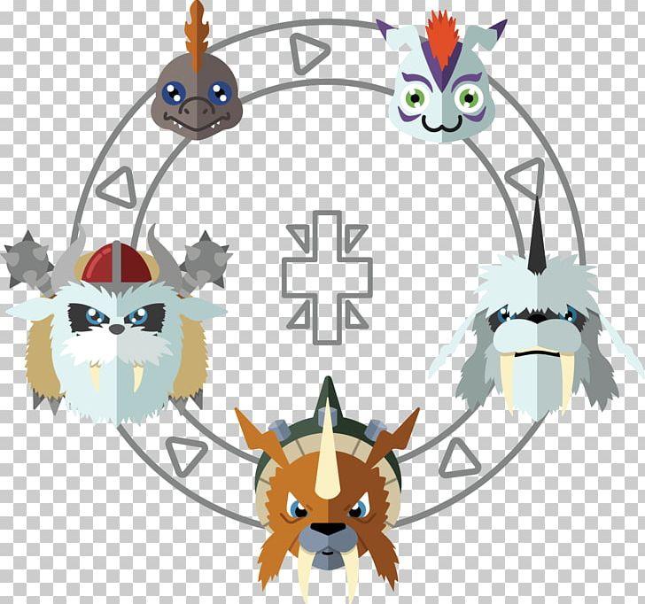 Kido clipart graphic library library Joe Kido Mimi Tachikawa Gabumon Gomamon Digimon PNG, Clipart ... graphic library library