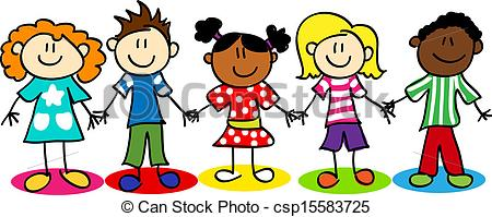 Kids artwork clipart graphic royalty free download Kids Clipart Vector Graphics. 246,891 Kids EPS clip art vector and ... graphic royalty free download