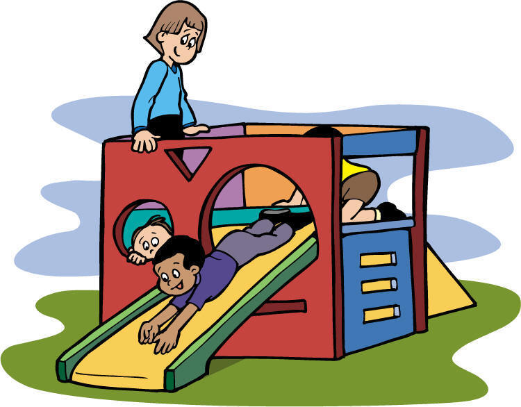 Kids at recess clipart picture royalty free stock Free Recess Cliparts, Download Free Clip Art, Free Clip Art ... picture royalty free stock