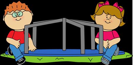 Kids at recess clipart vector royalty free download Kids on Recess Clip Art - Kids on Recess Image vector royalty free download