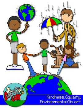 Kids being nice to each other clipart black students picture transparent Children Being Kind Clipart | Free download best Children ... picture transparent