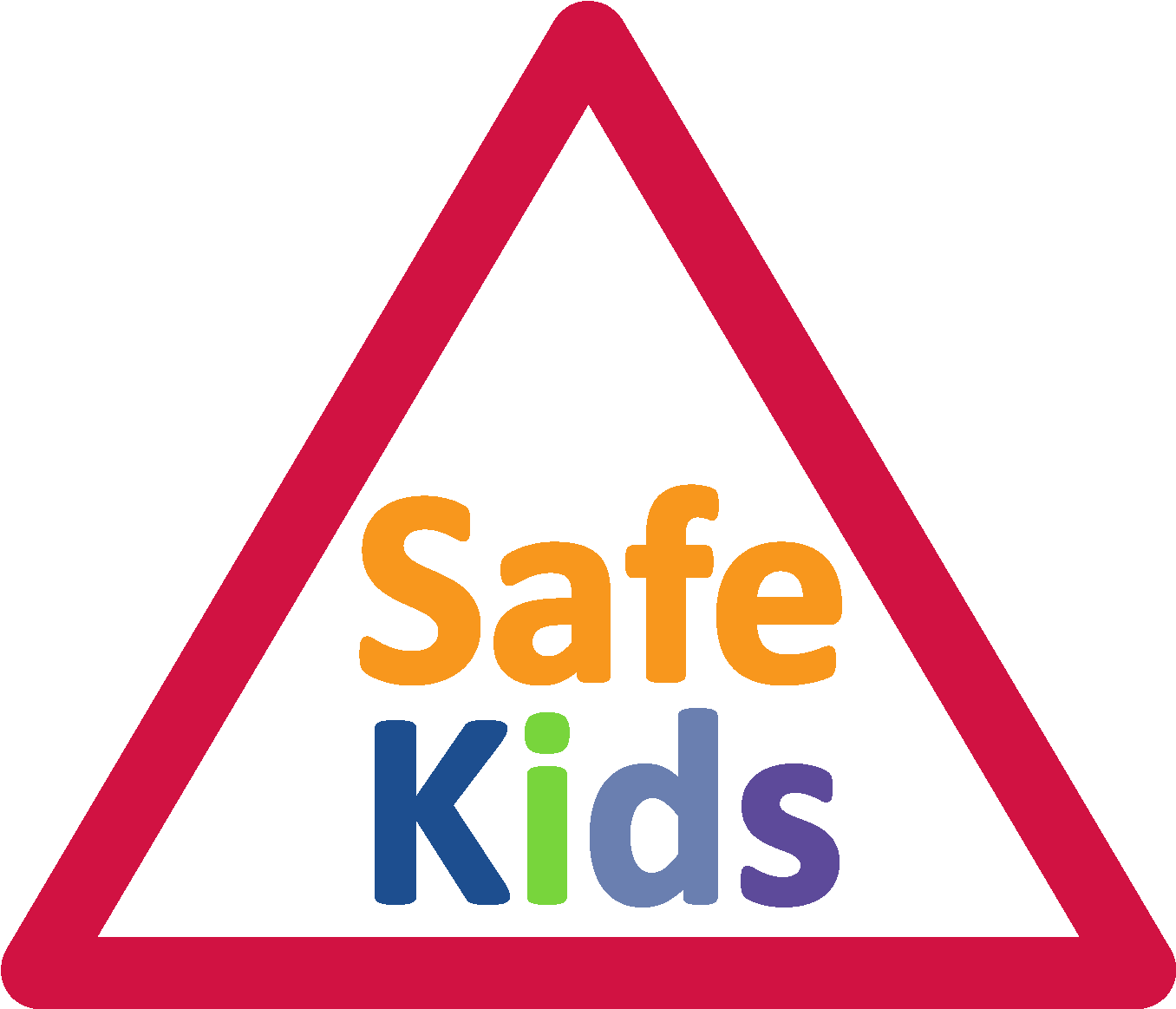 Kids being safe in the classroom clipart picture library download Electricity Clipart Classroom Safety - Safe Kids - Png ... picture library download