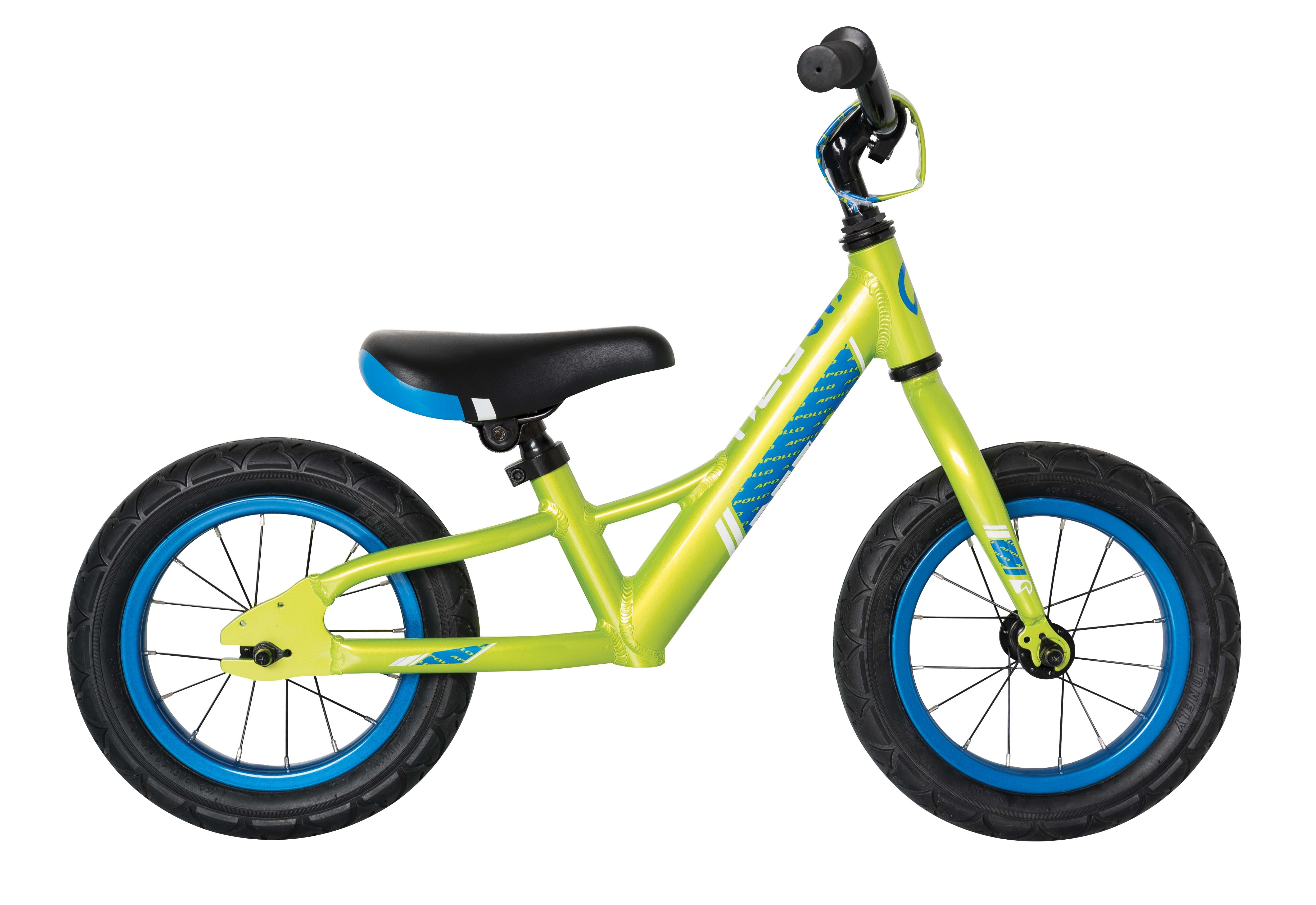 Kids bike clipart vector black and white Free Pictures Of Kids Bikes, Download Free Clip Art, Free ... vector black and white