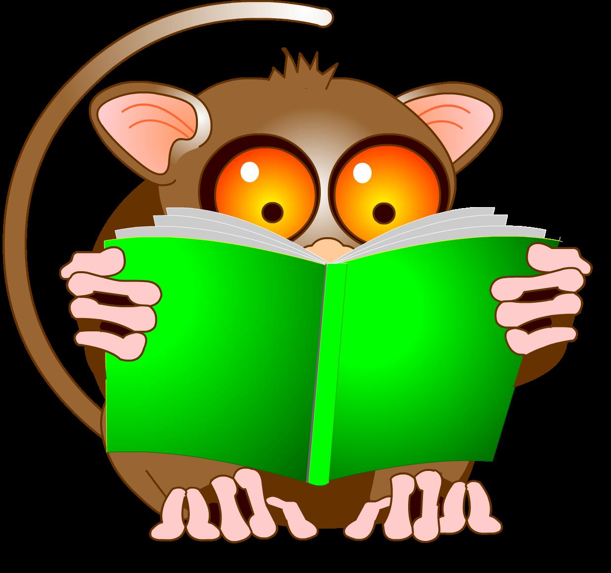 Kids book club clipart vector transparent Farms For City Children : Pappeye   Children's Books vector transparent