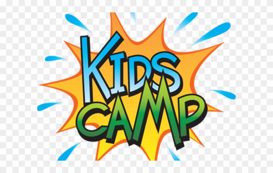 Kids camping clipart transparent Camping Clipart Children\'s - Png Download (#2702859 ... transparent