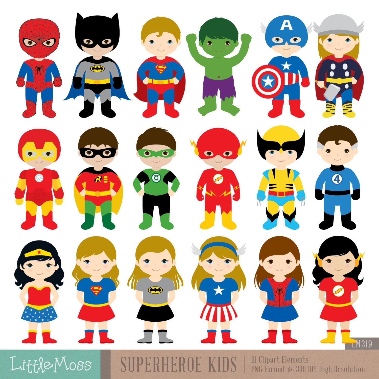 Kids character clipart svg freeuse Spiderman Clipart For Kids | Clipart Panda - Free Clipart Images svg freeuse