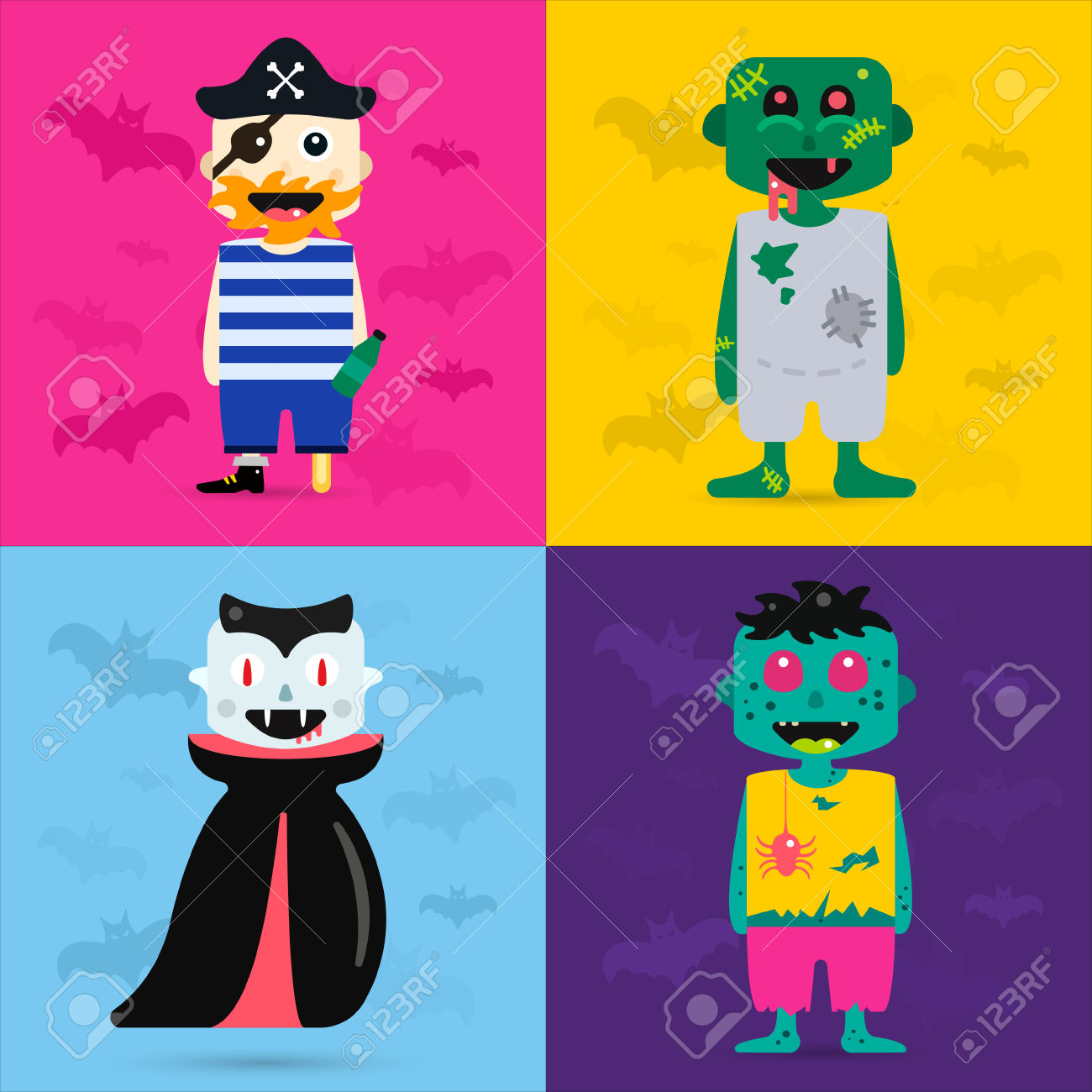 Kids character costumes clipart svg Kids character costumes clipart - ClipartFest svg