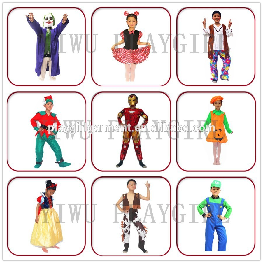Kids character costumes clipart clip royalty free library Cute Girl Cartoon Character Costume Kids Costume Halloween Costume ... clip royalty free library
