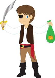 Kids character costumes clipart png transparent 17 Best images about halloween clipart on Pinterest | Halloween ... png transparent