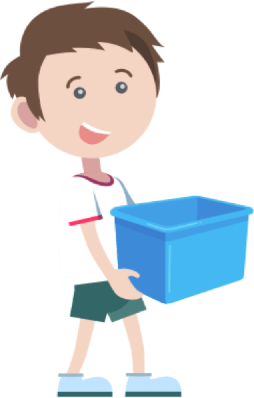 Kids chores clipart png royalty free download Kids Chores Clipart | Free download best Kids Chores Clipart ... png royalty free download