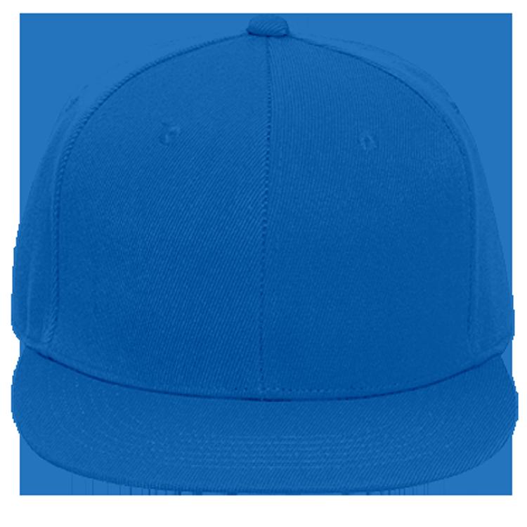 Kids clipart baseball clip Flat Bill Hats And Fitted Baseball Hats - CustomPlanet.com clip