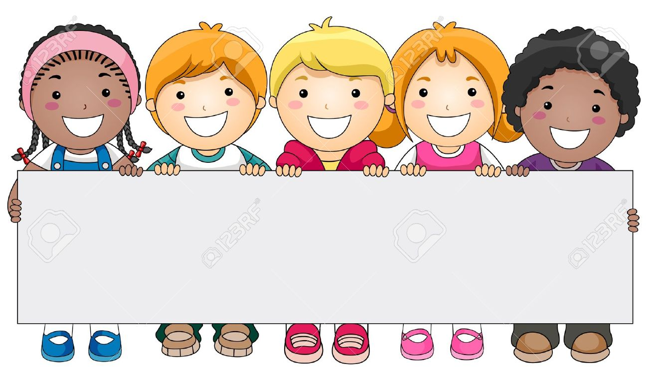 Kids cliparts vector freeuse stock Children images clip art - ClipartFest vector freeuse stock