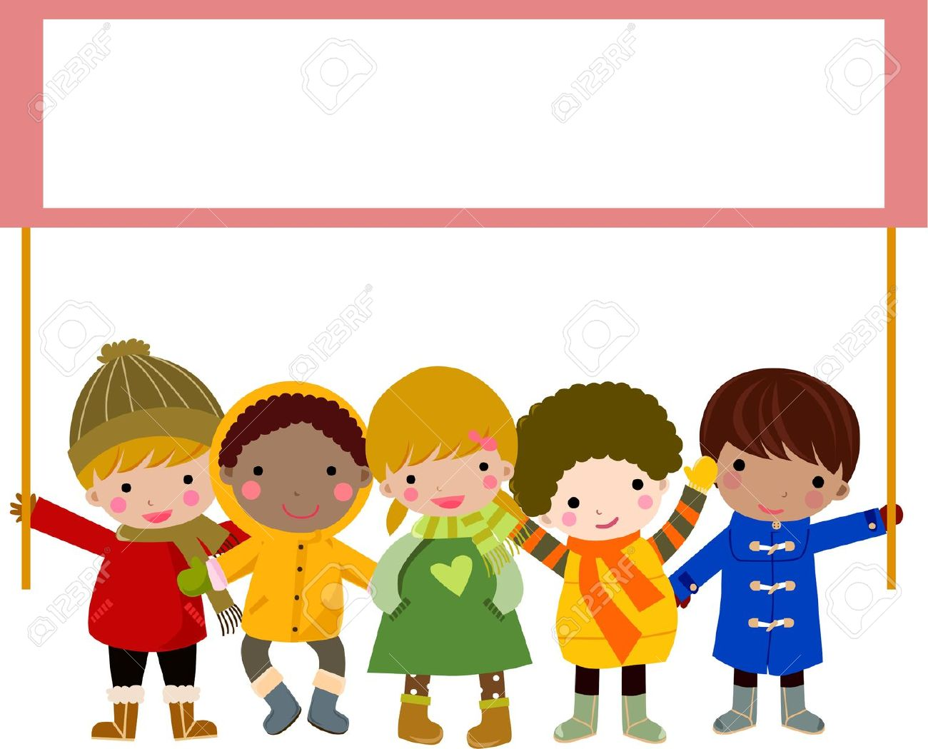 Kids cliparts image royalty free stock Kids cliparts - ClipartFest image royalty free stock