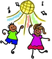 Kids dance party clipart clip art library library Free Dance Party Cliparts, Download Free Clip Art, Free Clip ... clip art library library