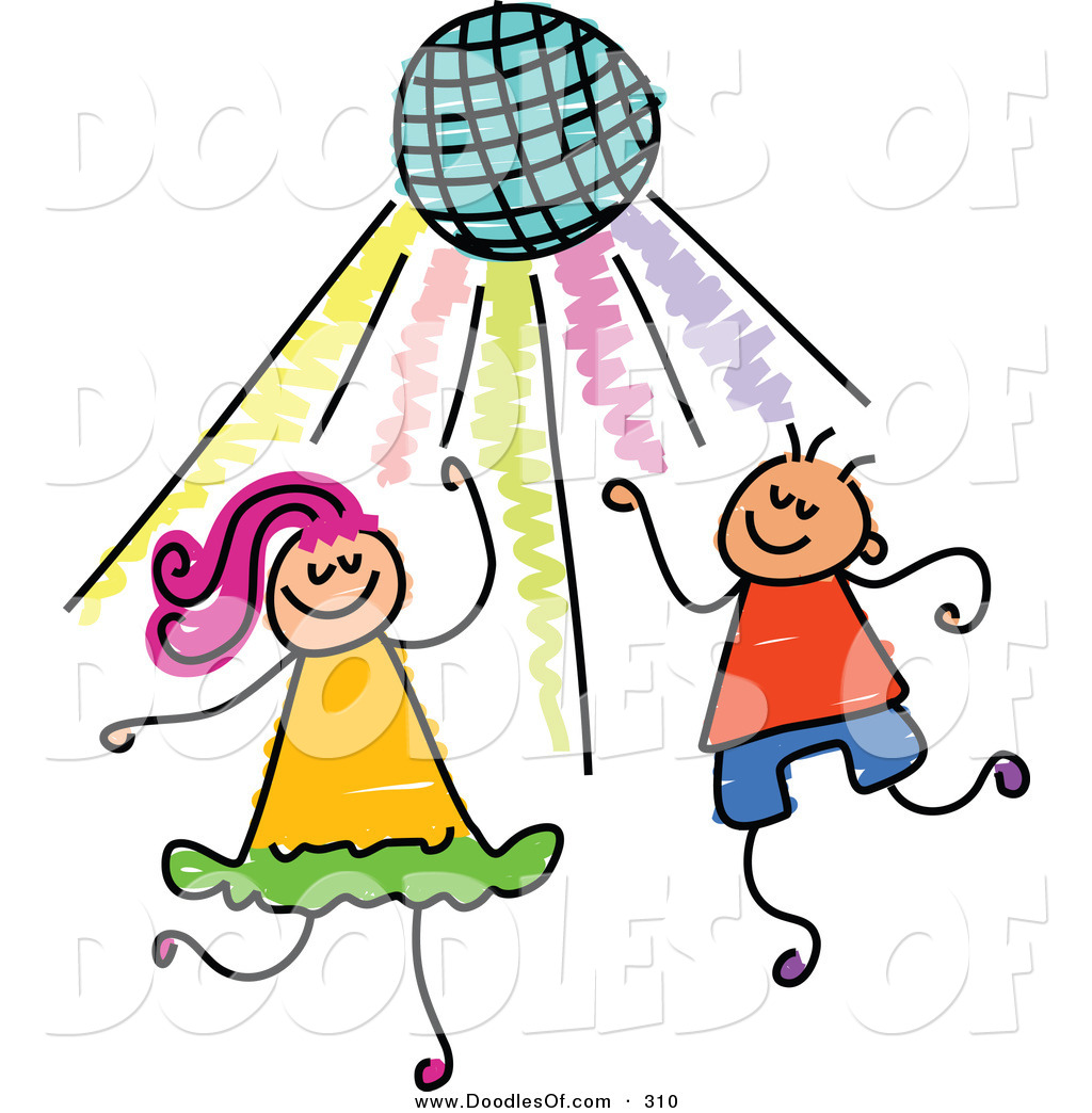 Kids dancing in circle clipart clipart stock 24+ Kids Dancing Clipart | ClipartLook clipart stock