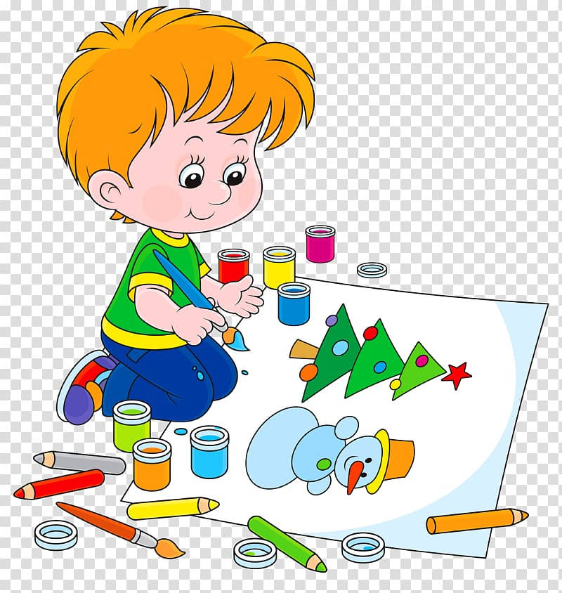 Kids drawing pictures clipart image library library Drawing , kids drawing transparent background PNG clipart ... image library library