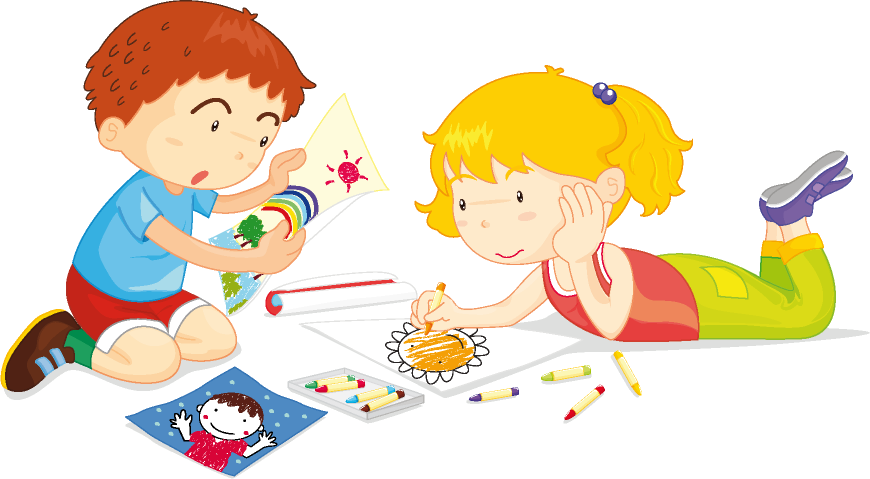 Kids drawing pictures clipart clipart freeuse download Kids drawing clipart clipart images gallery for free ... clipart freeuse download