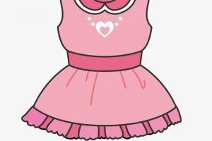 Kids dress clipart clip freeuse download Kids dress clipart » Clipart Portal clip freeuse download