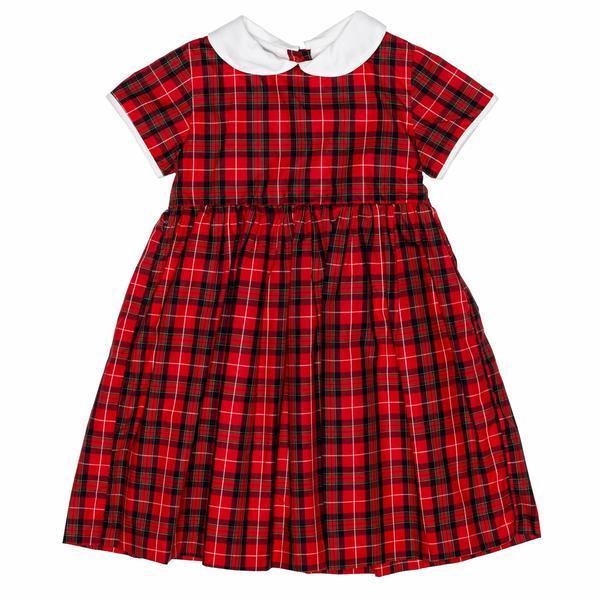 Kids dress clipart jpg free download Kids dress clipart 1 » Clipart Portal jpg free download