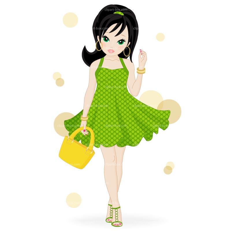 Kids fashion clipart clip transparent Free Fashion Clipart, Download Free Clip Art, Free Clip Art ... clip transparent
